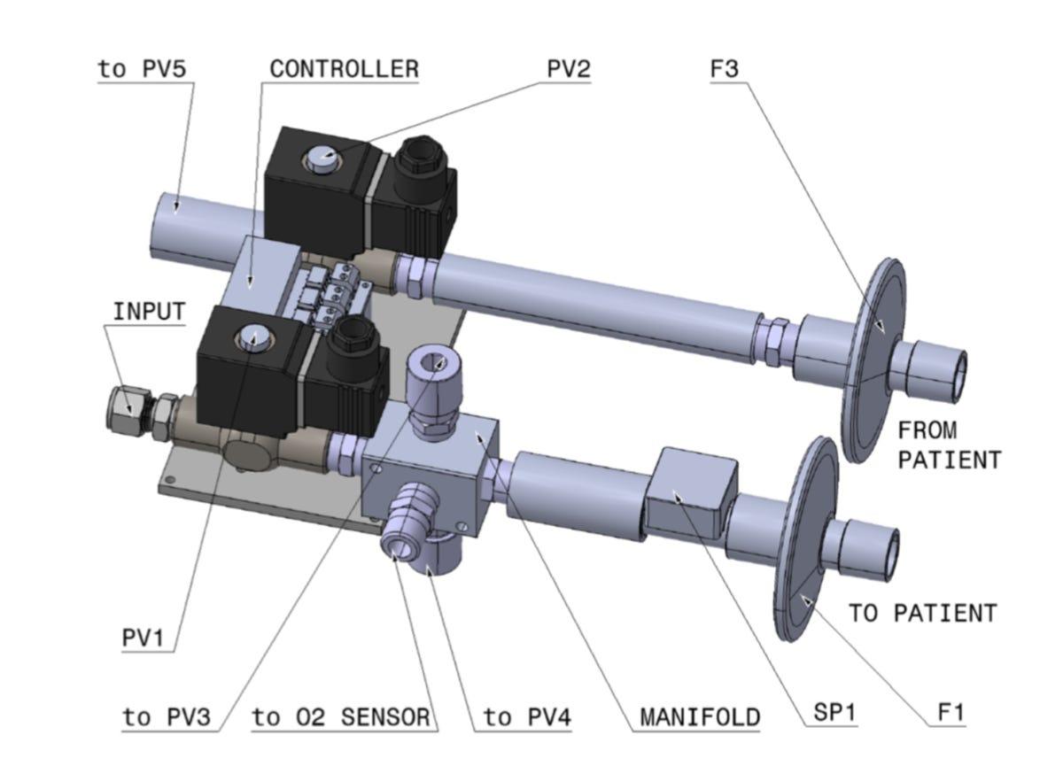 mvm-mechanical-drawing-2020.png