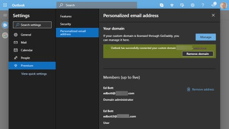 manage-personalized-address-outlook-premium.jpg