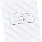 workdaypaper