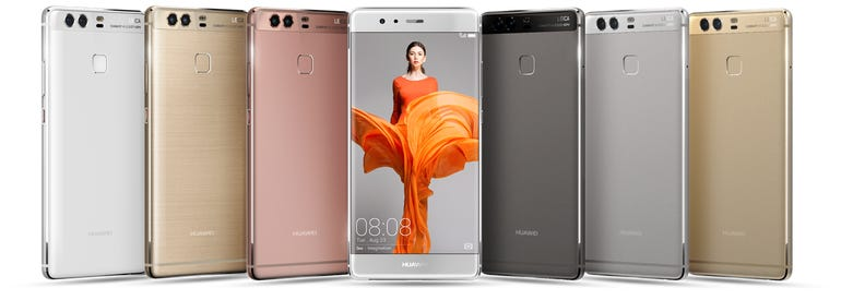 huawei-p9-in-different-colours.png