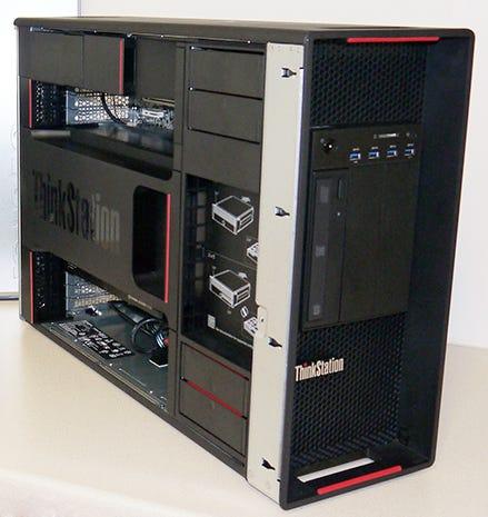 lenovo-ts-p900-modular.jpg