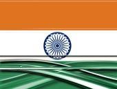 india-tech