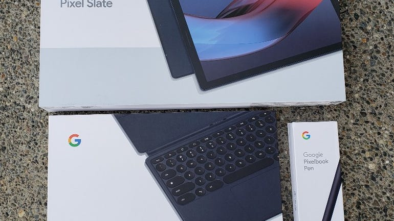 google-pixel-slate-2.jpg