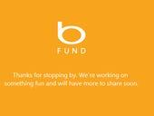 Microsoft to launch Bing Fund angel investment incubator
