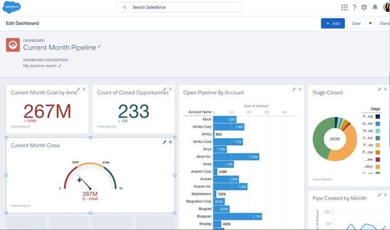 analytics-cloud-dreamforce-2.png