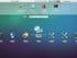 Tanglu KDE Netbook