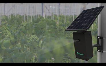 sensor-in-field.png