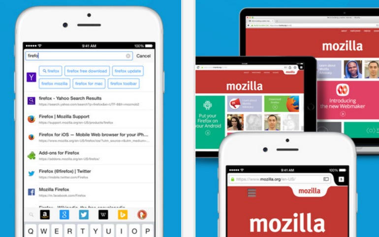 firefox-for-ios.png