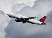 Airline industry needs new IT approaches