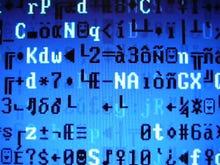 Primary Data disrupts enterprise storage — non-disruptively