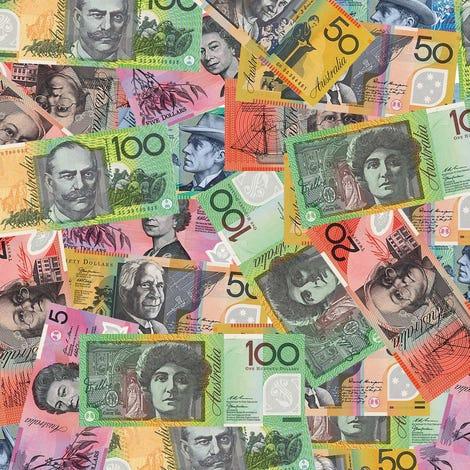 australian-money-contract-smaller.png