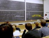 Math_lecture_at_TKK