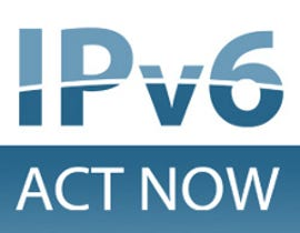 IPv6_Act_Now