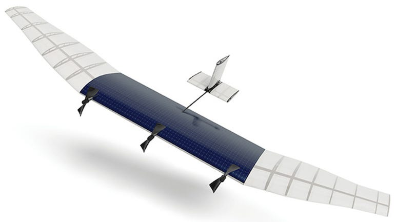 zdnet-facebook-connectivity-lab-drone