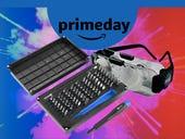 Best Prime Day deals 2019: IT technician and DIY repair tools