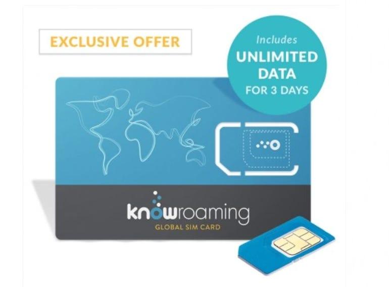 knowroaming-sim-card-and-data-bundle.jpg