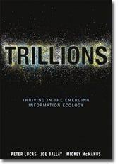 trillions-book