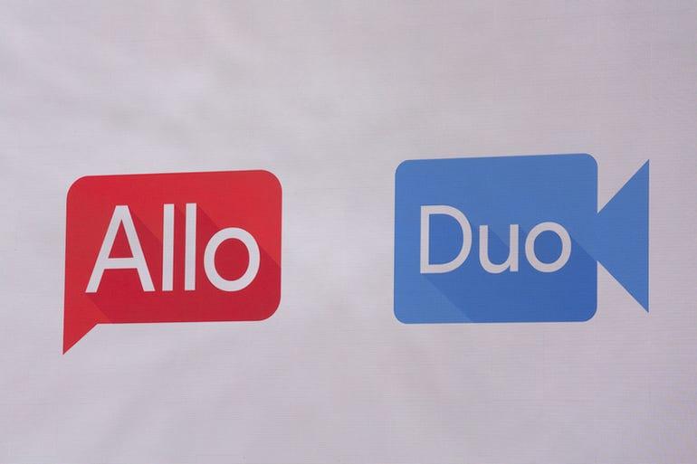 duo5.jpg