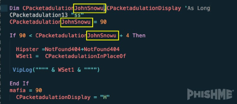 john-snow-ransomware-code.png