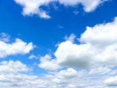 Oracle, Fujitsu team up in enterprise cloud push