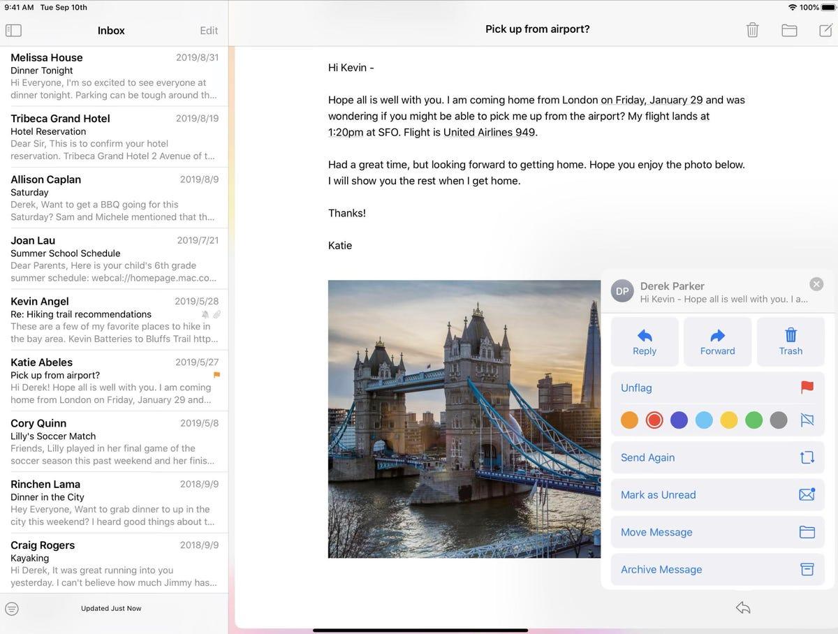 mail-app.jpg