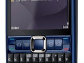 Photos: E63 lets you work, text and play