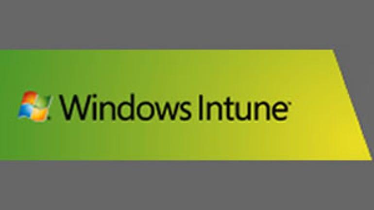 windows-intune-3-0-preview.jpg