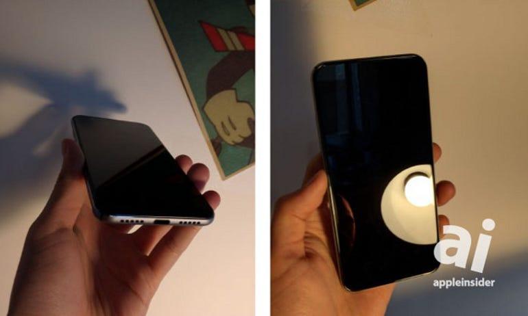 iphone-7-leak-rumor.jpg