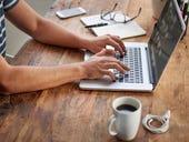 Upwork vs. Fiverr: Which freelance job site is best?
