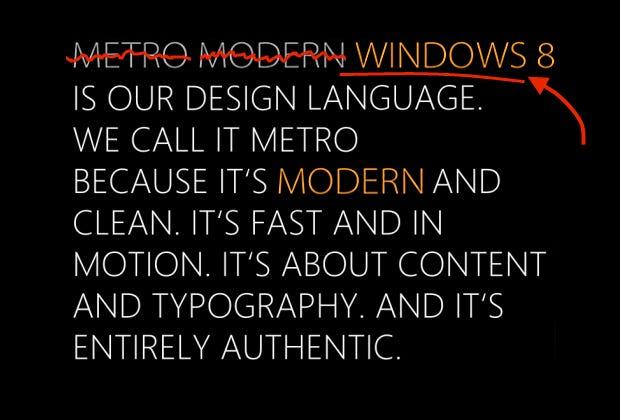 c-metro-name.png