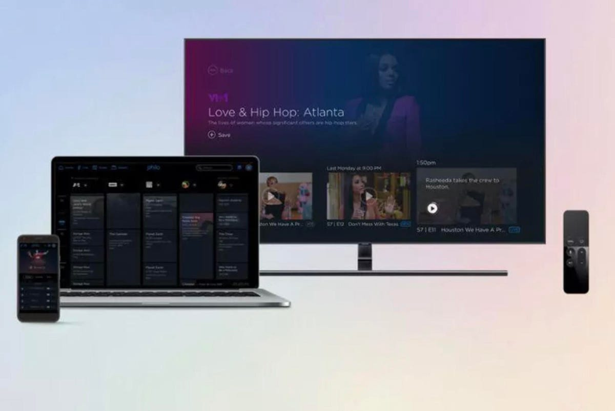 best-live-tv-streaming-service-philo-review.jpg