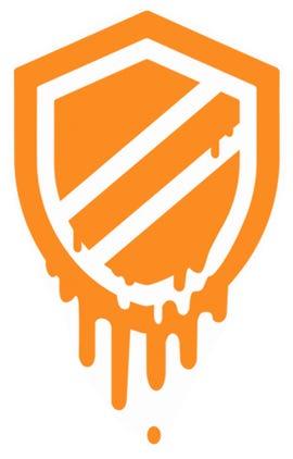 meltdown-logo.png
