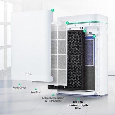 airodoctor-filter-system-en-620x620px.jpg