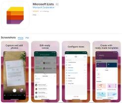 microsoft-lists-iphone-app.jpg