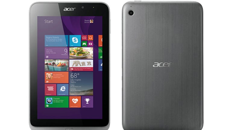 acer-iconia-w4-review-affordable-8-inch-atom-based-windows-tablet.jpg