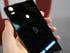 The Blackphone 2, Blackphone+ tablet