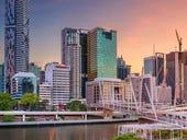 Queensland government should embrace robotics and automation: QUT