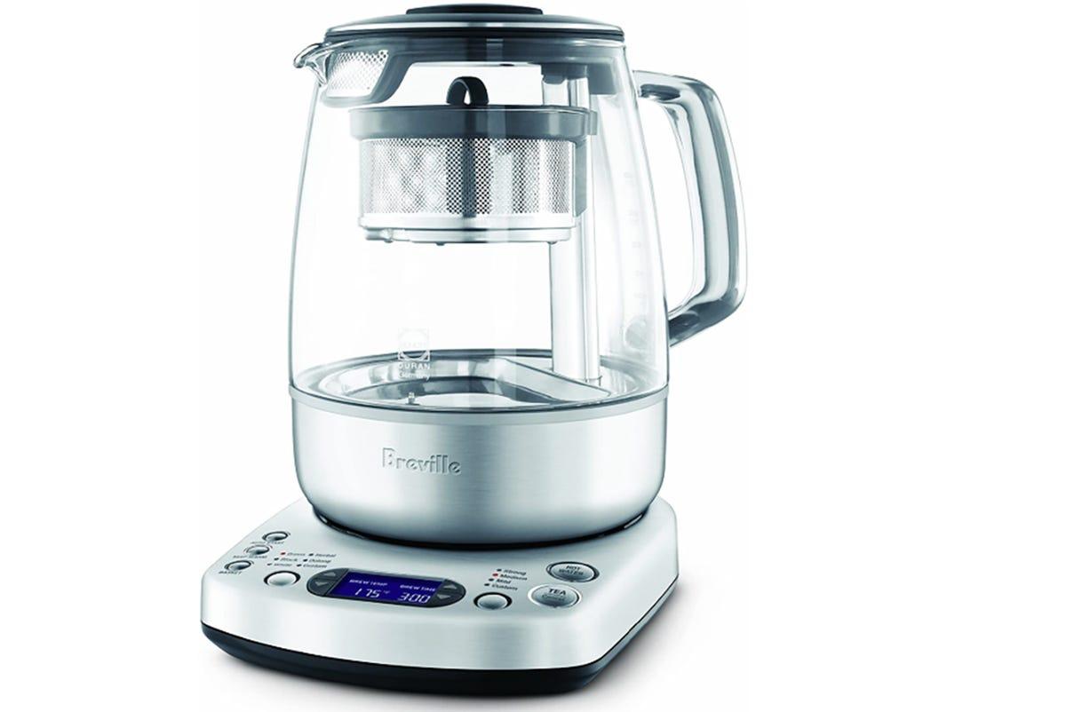 08-breville-btm800xl-tea-maker-eileen-brown-zdnet.png