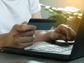 Myer's online sales soar 61% but net loss slumps to AU$172m due to COVID-19