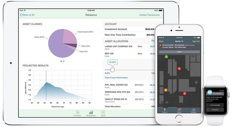 ibm-apple-enterprise-apps.png