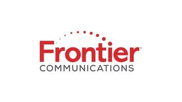 frontier-communications.jpg