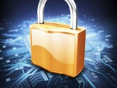 Cloud increasing share in security spend