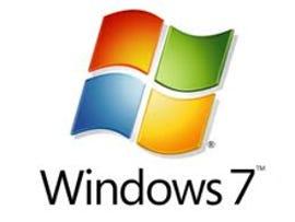 windows 7 operating system deployment 2013 70 percent