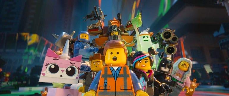 do-not-use-this-image-lego-movie-animal-logic.jpg