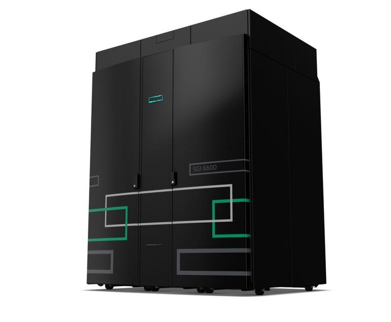 hpe-sgi-8600-system.jpg