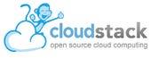 CloudStackLogo