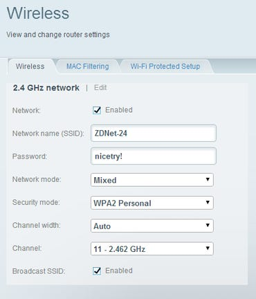 wificonfig-linksys