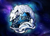 anonymous ghostshell campaign whitefox project nasa hack esa pentagon
