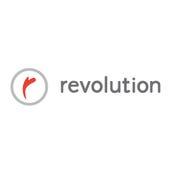 revolution-ventures-logo-260px