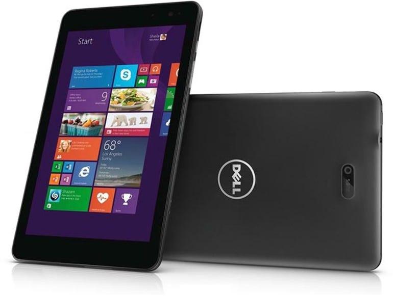 dell-venue-8-pro-3000-windows-tablet-pc
